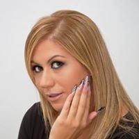 Nails My Passion di Daniela Maglia