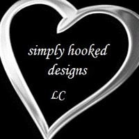 Simply Hooked Designs