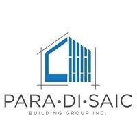 Paradisaic Building Group Inc.
