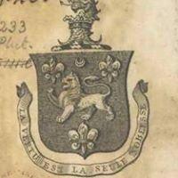 """Ιόνιο Πανεπιστήμιο-ΠΜΣ """"Ιστορική Έρευνα, Διδακτική και Νέες Τεχνολογίες"""""""
