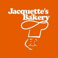 Jacquette's Bakery