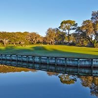 Innisbrook Country Club & Resort