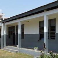 Tema Parents Association School