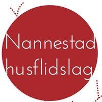 Nannestad husflidslag - Heimskringla