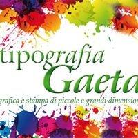 Tipografia Gaeta