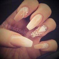 DIVA Nails by Sarah-jane  - Nail Technician/Artist
