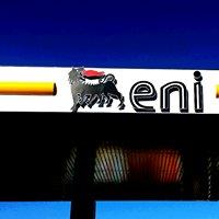 Eni Vico: Distributore Carburanti e Area di Servizio