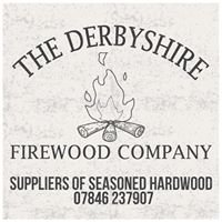 The Derbyshire Firewood Company