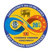 Leo District 306A2
