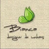 Bianca Designer de unhas