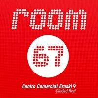 ROOM 67
