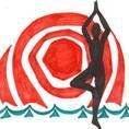 Sugarloaf Yoga Shala
