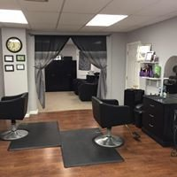 Emerald Bay Salon