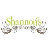 Shannon's Place