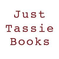 Just Tassie Books