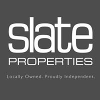 Slate Properties - Real Estate Services