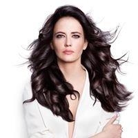 Elle Hair Spa