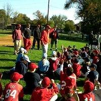 Grand Slam Baseball, Malvern PA