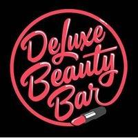 DeLuxe Beauty Bar
