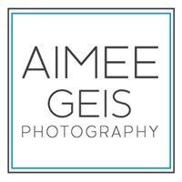 Aimee Geis Photography, LLC