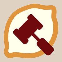 The Riffe Law Firm, PLLC - Texas Lemon Law Help