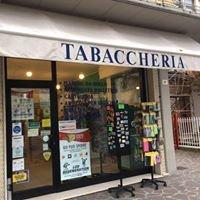 Tabaccheria Bedeschi Marco