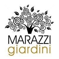 Marazzi Giardini