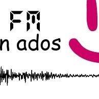 Ados FM