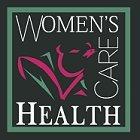 Women's Healthcare Associates, Inc.