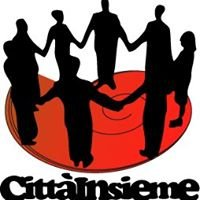 CittàInsieme Catania