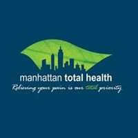 Manhattan Total Health