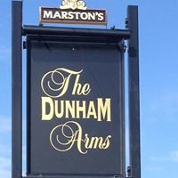 The Dunham Arms