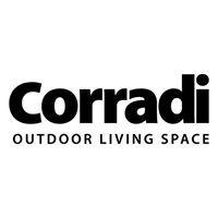 Corradi Spa