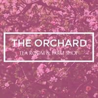 The Orchard Tea Room