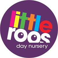 Little Roo's Day Nursery, Ofsted Rated: Outstanding