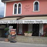 Bar Pompei
