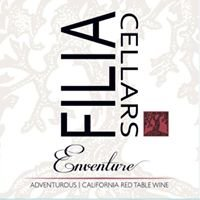 Filia Cellars Winery