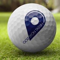 Golf Lyon Tassin