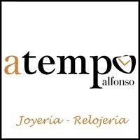Atempo Alfonso
