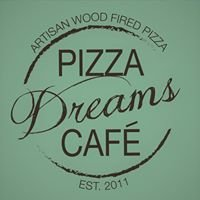 Pizza Dreams Café