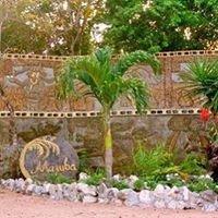 Maruba Jungle Spa & Resort