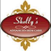 Shelly's Advanced Skin Care