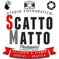 Scatto Matto Scattomatto