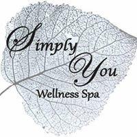 Simply You Wellness Spa