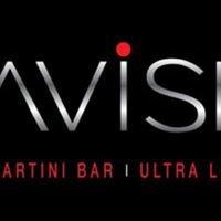 Lavish Night Club