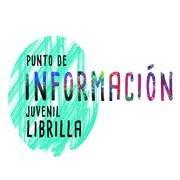 Informajoven Librilla