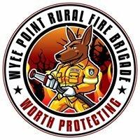 Wyee Point Rural Fire Brigade