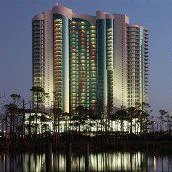 Turquoise Place C2506