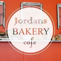 Jordan's Bakery Cafe