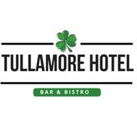 Tullamore Hotel